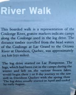 river-walk-plaque