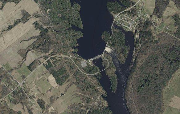 satellite-view-of-the-chenaux-dam
