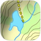 topo-maps-canada