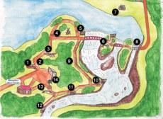 virtual-tour-map-of-chutes-coulonge