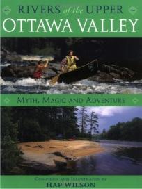 wilson-upper-ottawa-valley-2004