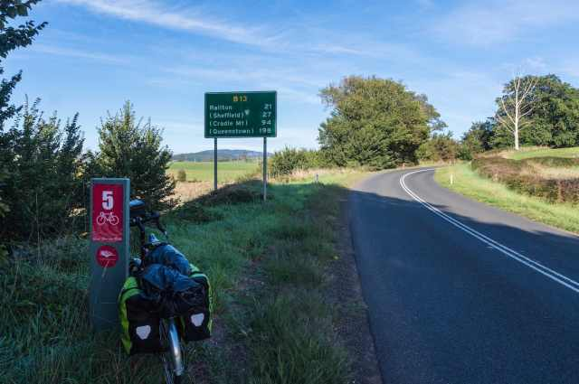 a-stretch-of-the-b13-to-sheffield