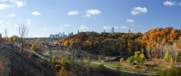 another-panorama-of-the-great-view-of-toronto