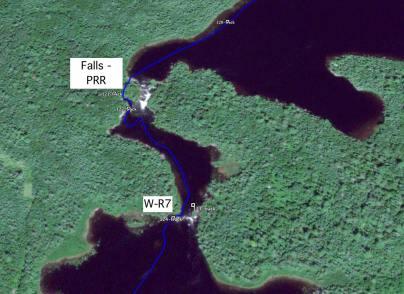 lac-pomponne-bottom-falls-and-w-r7
