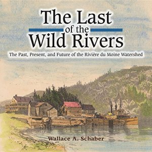 last-of-the-wild-rivers