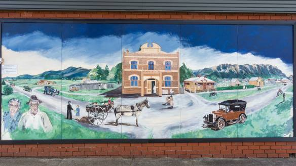sheffield-mural-the-1920s