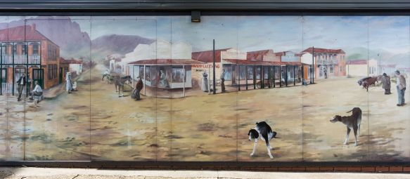 sheffield-tasmania-street-mural