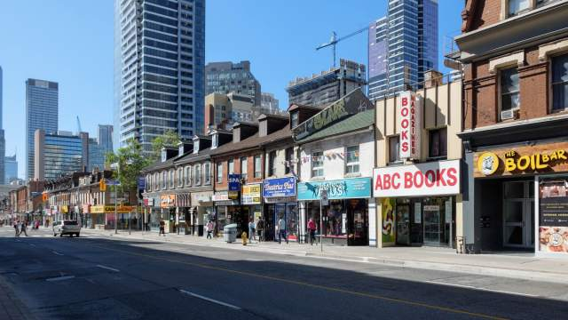 a-tired-stretch-of-yonge-street-near-irwin-avenue