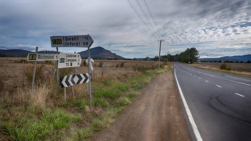 b31-c350-junction-richmond-tasmania