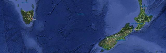 orford-tasmania-to-new-zealand-south-island-west-coast