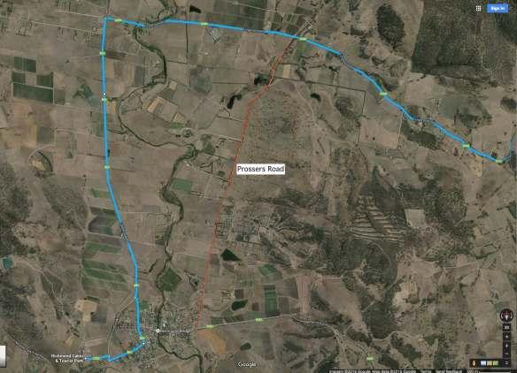 richmond-to-fingerpost-road-c350