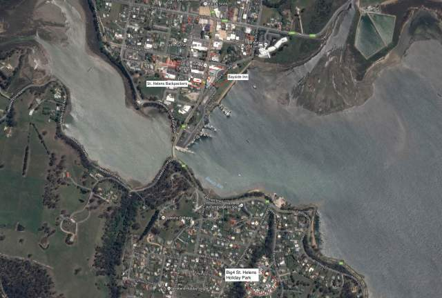 st-helens-tasmania-satellite-shot