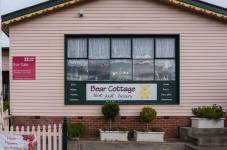 swansea-bear-cottage-for-sale