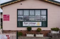 swansea-bear-cottage-for-sale