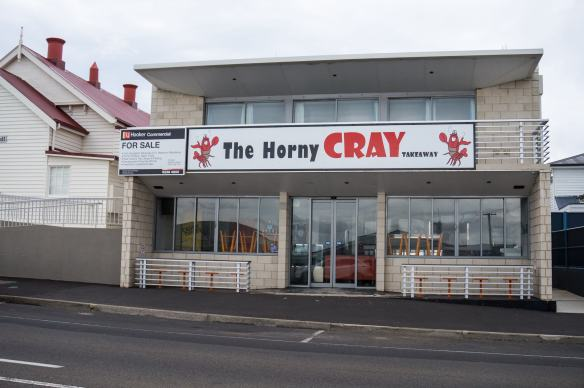 the-horny-cray-in-swansea-for-sale