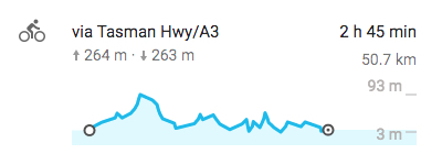 triabunna-swansea-elevation-chart