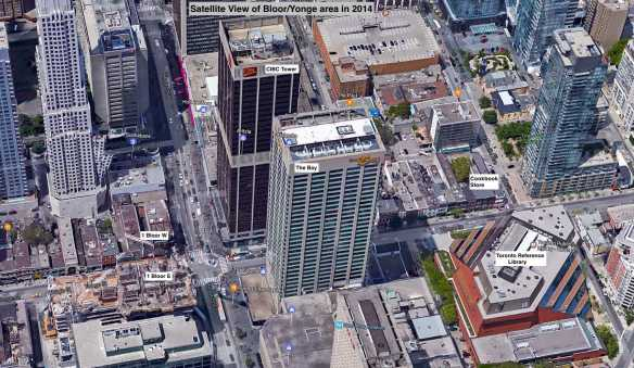 yong-and-bloor-before-either-of-the-the-two-new-towers-went-up