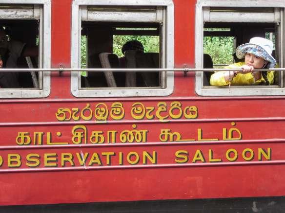 ambewela-train-stop