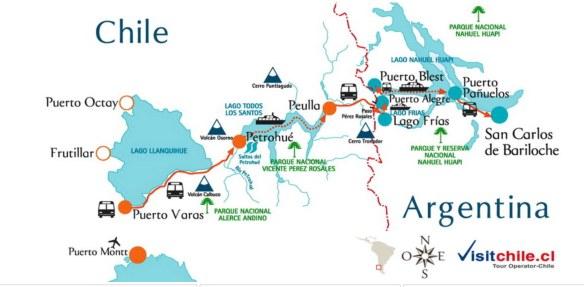 cruce-andino-mapa
