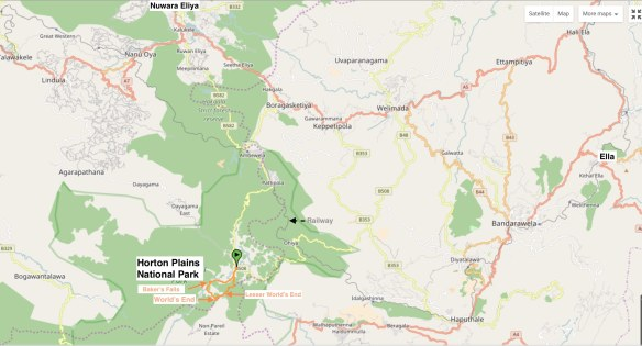 from-nuwara-eliya-to-ella-via-horton-plains