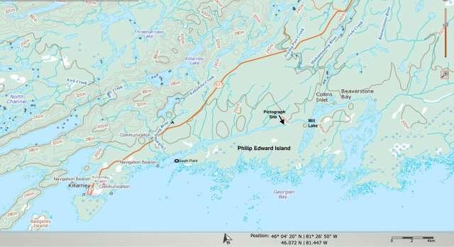 philip-edward-island-overview