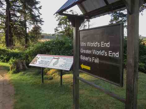 trail sign at Horton Plains National Park.jpg