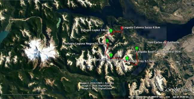 four-refugios-hike-cerro-tronador