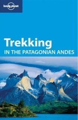 trekking-in-the-patagonian-andes.jpg