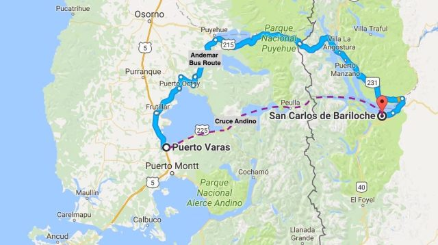 puerto-varas-bariloche-bus-route1