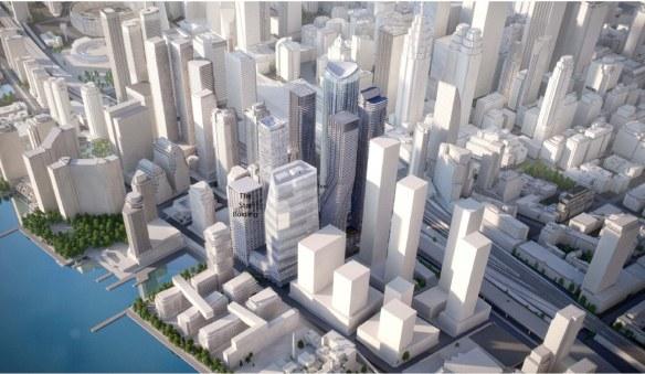 redevelopment-of-1-7-yonge-street