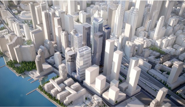 redevelopment-of-1-7-yonge-street