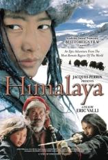 Himalaya_film
