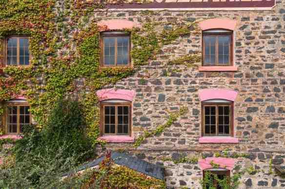 side-of-carricks-mill-inn