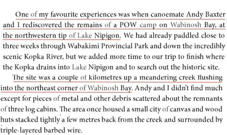 callan-on-wabinosh-pow-camp