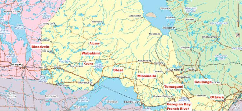 map-of-manitoba-ontario-quebec1