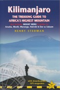 Kilimanjaro-guide-book-latest-edition