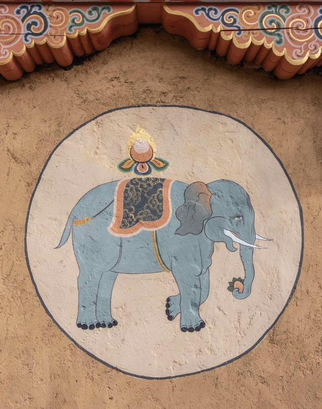elephant-with-dharma-bowl-on-top.jpg